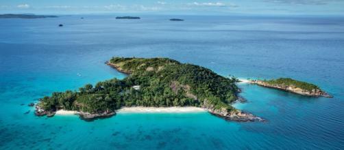 Madagascar : La nature en majesté - parismatch.com