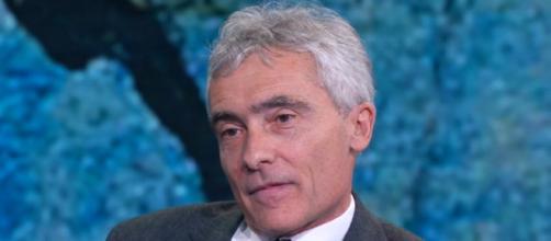 Tito Boeri, presidente dell'INPS