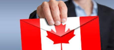 Empresas oferecem vagas de emprego no Canadá