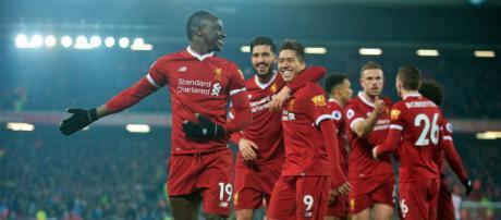Liverpool tiene cuentas pendientes por cobrar si el Barça gana la Champions