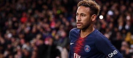 Real Madrid : Le PSG penserait désormais à vendre Neymar