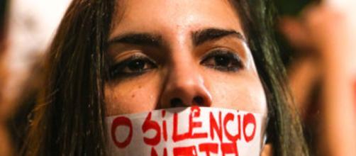 A sua própria casa é o lugar mais provável para uma mulher morrer vítima de violência, apontam pesquisas