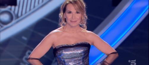 Anticipazioni Tv: Barbara D'Urso potrebbe condurre La Fattoria e non il Grande Fratello 16.