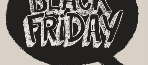 El BlackFriday no ha sido sólo el día de los grandes descuentos
