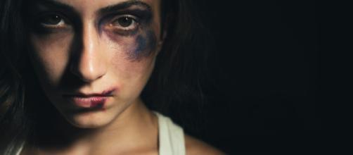 La violencia de género es un mal demasiado enquistado en nuestra sociedad