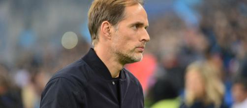 PSG : Thomas Tuchel annonce la couleur pour le choc face à Liverpool
