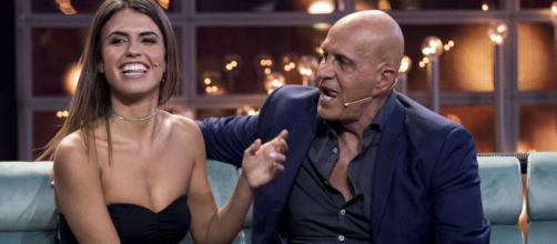 Rumores de romance entre Sofía Suescun y Kiko Matamoros - Bekia ... - bekia.es