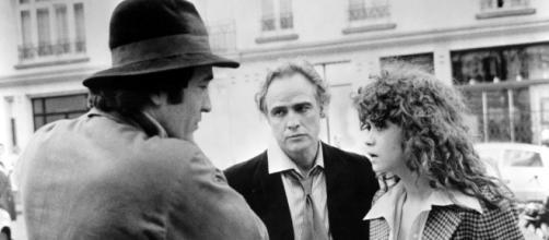 """""""Último tango en París"""" ha sido la película más polémica del director"""