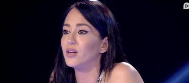 """Aurah Ruiz, expulsada de 'GH VIP 6' en su gala 11: """"Para mí ya he ... - vozpopuli.com"""