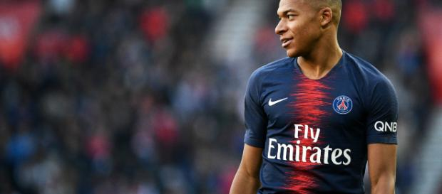 Betting Tips for Today: Mbappe can continue prolific recent run ... - goal.com