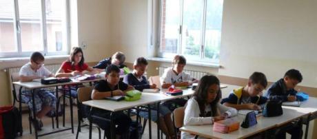 Avvio dell'anno scolastico, il testo dell'audizione della Ministra ... - oggiscuola.com