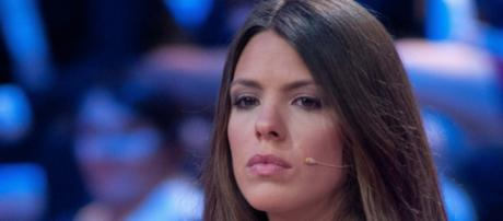 Laura Matamoros se enfrentará a su padre Kiko en televisión - Chic - libertaddigital.com