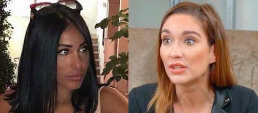 Après une dispute, Léana raconte que Linda l'a frappée sur le tournage des Vacances des Anges 3.