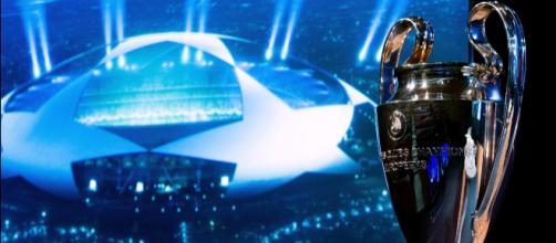 Champions League, Juve-Valencia, Roma-Real, Tottenham-Inter e Napoli Stella Rossa in diretta tv