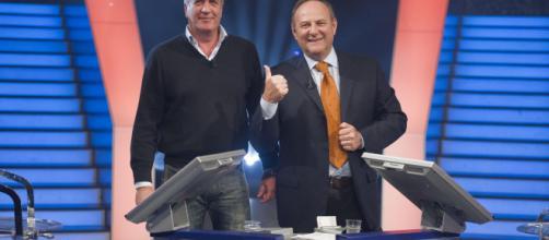 Chi vuol essere milionario ritorna su Canale 5