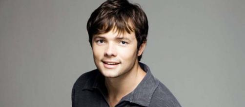 Daniel Dalcin foi protagonista em Malhação