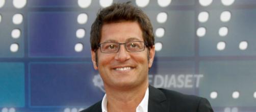 Enrico Papi boccia il ritorno de La Pupa e il Secchione - ultimenews.net