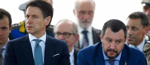 Global Compact: nuovo scontro in vista tra M5S e Lega