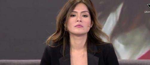 Las desconocidas preguntas del 'PoliDeluxe' de Miriam Saavedra ... - bekia.es