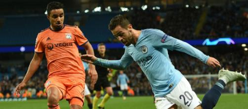 OL - Manchester City : un nouvel exploit ?