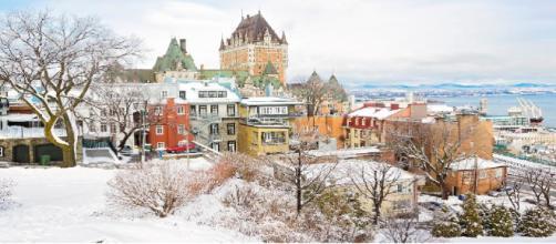 Quebec, no Canadá contrata brasileiros para as áreas de TI, Saúde e Usinagem