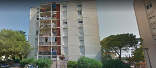 Un garçon de 11 ans chute du 6ème étage à Nice