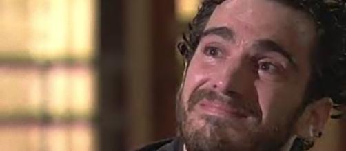 Una Vita: svelto il segreto degli Alday, Diego ha ucciso sua madre