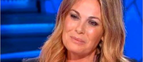 """Vanessa Incontrada: """"Mi hanno ferita per i miei kg in più, viviamo in un mondo cretino"""" - Fanpage.it"""
