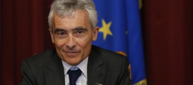 Pensioni, nuovo intervento del presidente Inps Tito Boeri su quota 100