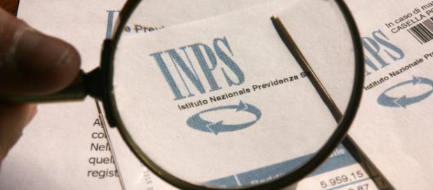 Pensioni, quota 100 da aprile senza penalizzazioni: ultime novità