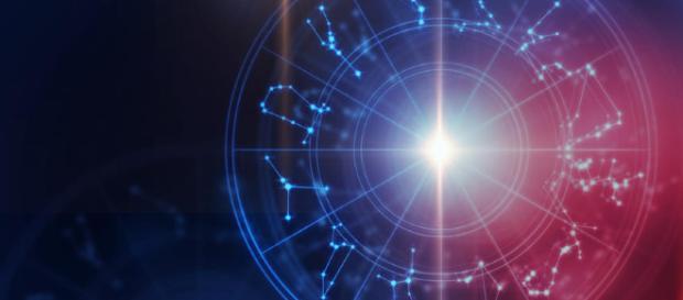 Previsões para os signos do zodíaco