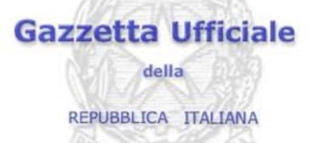 Concorsi ASST e Comuni d'Italia: invio CV entro dicembre 2018