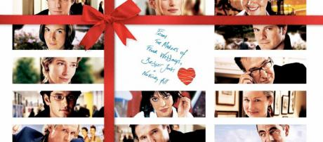 Love Actually Sequel Is Getting the Cast Back Together, But ... - slashfilm.com