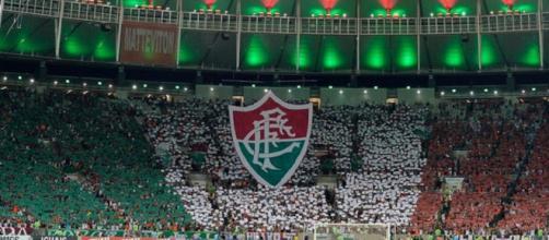 Fluminense faz promoção inédita para lotar o Maracanã no domingo (Foto: Lancepress)