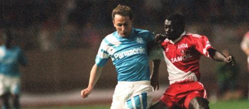 From Ligue 1 to superstardom: Jean-Pierre Papin | Goal.com - goal.com