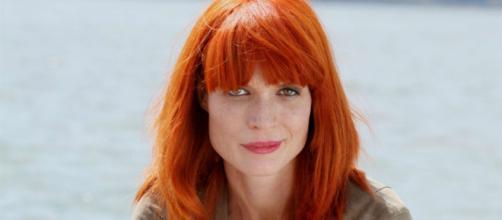 L'attrice italo-britannica Jane Alexander - TabletTV - tablettv.it