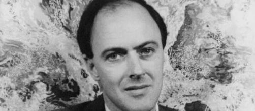 Netflix will be producing a series of animated stories from the work of Roald Dahl. [Image Carl Van Vechten/Wikimedia]