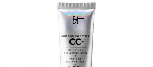 Only few BB and CC creams live up to the hype. Which ones' are worth the splurge? (Photo by IT Cosmetics, used with permission)