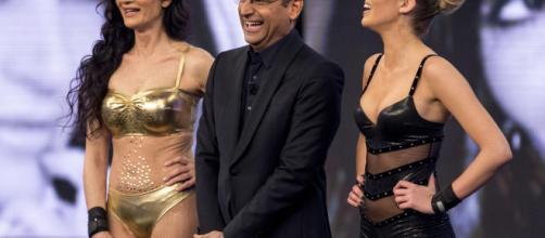 """Pamela Prati, appello a Carlo Conti: """"Vengo a Sanremo anche gratis ... - gds.it"""