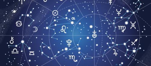 Previsões do zodíaco para esta quinta-feira