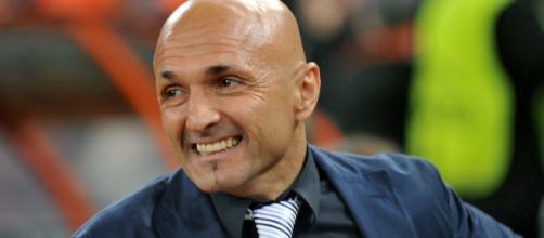 """Spalletti: """"Felice di essere l'allenatore dell'Inter"""" - Giornale ... - gds.it"""