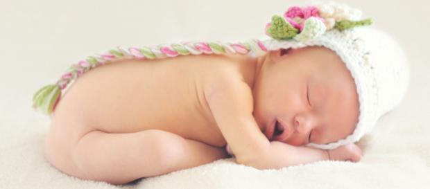 Dos niñas gemelas han sido los primeros bebés modificados genéticamente.