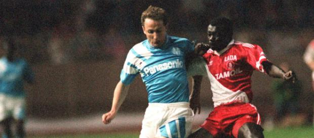 From Ligue 1 to superstardom: Jean-Pierre Papin | Goal.com - goal.com