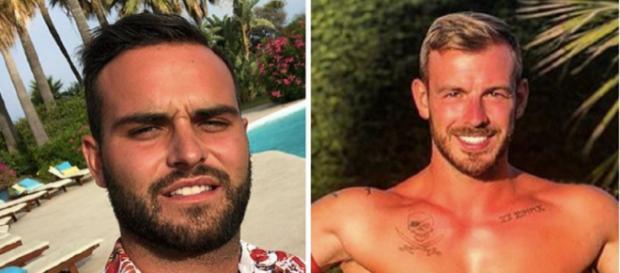 LMvsMonde 3 : Nikola réagit à la trahison de Julien : 'Je retiens pour l'année prochaine'