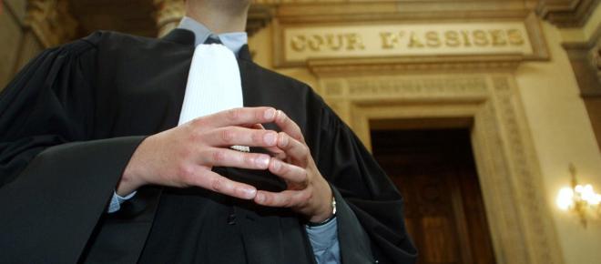 Fait divers : un homme condamné à 7 ans de prison en appel pour viol