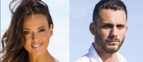 Illan réagit au couple de son ex Vanessa Lawrens et Romain, un ange anonyme rencontré à Marrakech sur le tournage des Anges 11.