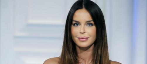 Nina Moric litiga con Alda D'Eusanio