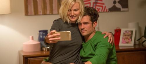 No TV show nails Chicago life like Netflix's 'Easy' - RedEye Chicago - chicagotribune.com