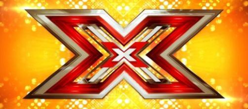 Replica X Factor, il 6° live online su Sky Go