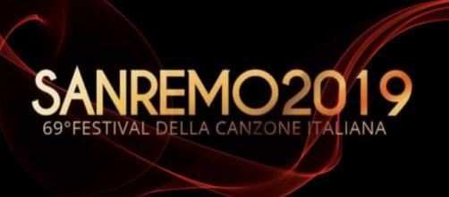 Sanremo 2019, si fanno i nomi di Morandi, Incontrada, Bisio e Raffaele | bitchyf.it